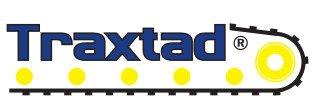 traxtad logo firmy